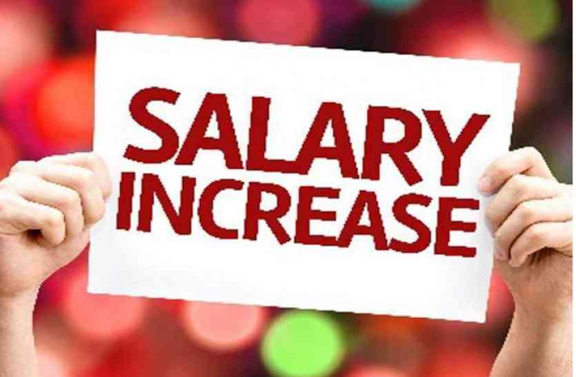 7th pay commission के लिए इमेज परिणाम