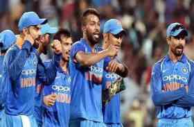 टीम इंडिया को मैच जिताने के बाद भावुक हुए पांड्या, मैन ऑफ द मैच लेते हुए कहा कुछ ऐसा, जीत लिया करोड़ों लोगों का दिल
