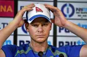 ऑस्ट्रेलियाई कप्तान स्टीव स्मिथ ने भी माना, टीम इंडिया है बेस्ट, इन दो भारतीय गेंदबाजों को बताया दुनिया में सर्वश्रेष्ठ