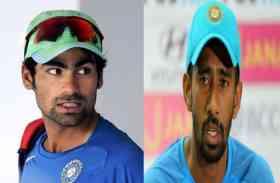 रणजी में छत्तीसगढ़ भिड़ेगा अंतरराष्ट्रीय क्रिकेटरों से सजी बंगाल टीम से
