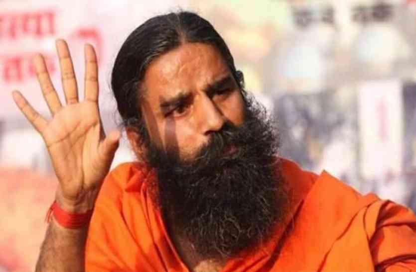 यौन शोषण में लिप्त बाबाओं पर योग गुरु रामदेव ने कही मन की बात, गंभीर आरोपों पर दिया बड़ा बयान!