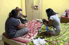 बीएचयू की तरह एमपी के इन कैंपस की छात्राओं से भी छेड़छाड़, यहां लड़के बेधड़क आ जाते है अंदर