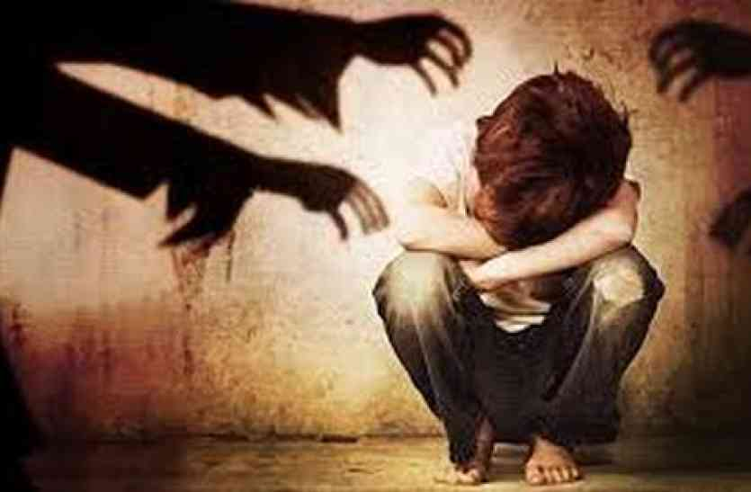 child sexual abuse a threat Definitions of abuse and neglect  22 injury and threat of injury or harm to a child 21112 classification of physical findings in sexual abuse examinations.