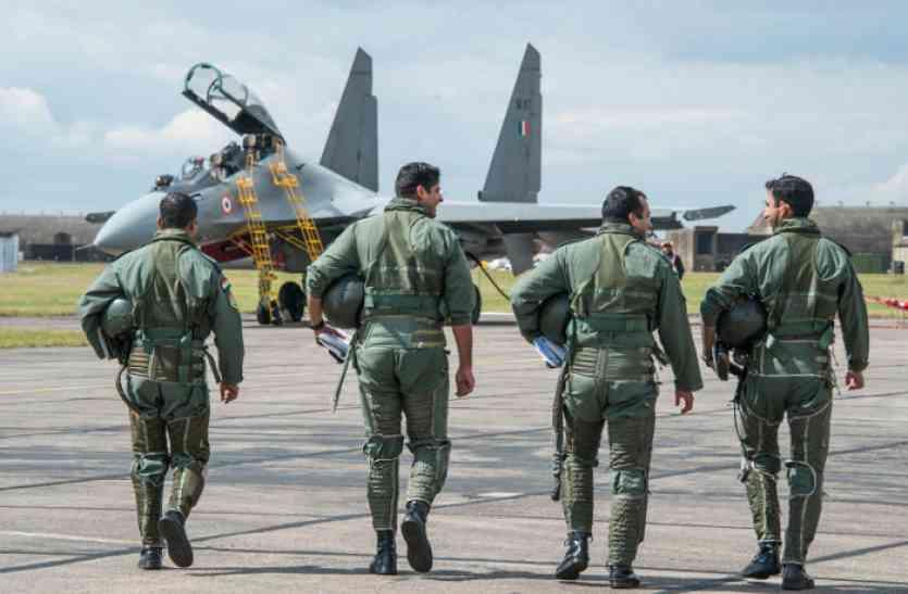 तो इसलिए दुश्मन बेड़े को नेस्तनाबूत करने वाले मिग-21 को हटाने का लिया गया फैसला, जानें इस सुपर सोनिक की खासियत...
