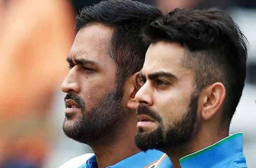 INDvAUS: सीरीज में टीम इंडिया का दबदबा कायम, टूटने की कगार पर हैं ये बड़े रिकॉर्ड्स