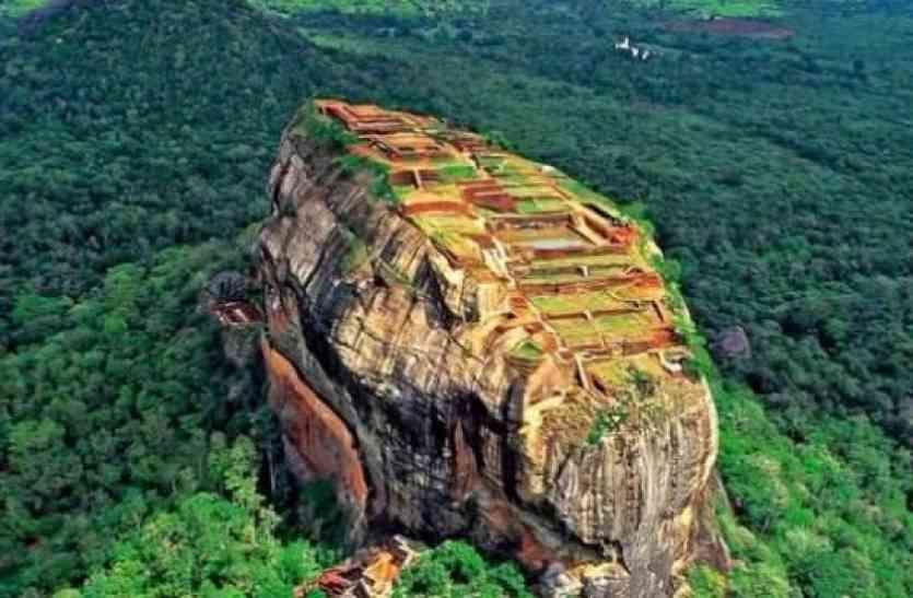 Ravan Body Is Still Safe In Hill Of Sri Lanka Claim In Research ...