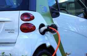 टाटा मोटर्स से 10,000 इलेक्ट्रिक कार खरीदेगी सरकार, यहां होगा इनका उपयोग