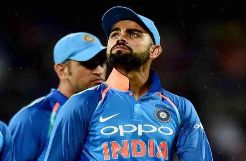 हारा भारत, टूटा सबसे बड़ा सपना, 925 वनडे खेलने के बाद भी हासिल नहीं हो पाई ये उपलब्धि