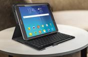 सैमसंग Galaxy Tab A 9.7 टैबलेट को मिला एंड्रॉयड नॉगट, ऐसे करें अपडेट