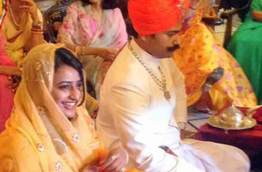 इस राजपूत परिवार का पाकिस्तान में बजता है डंका, ये शाही परिवार राजस्थान से रखता है गहरा नाता