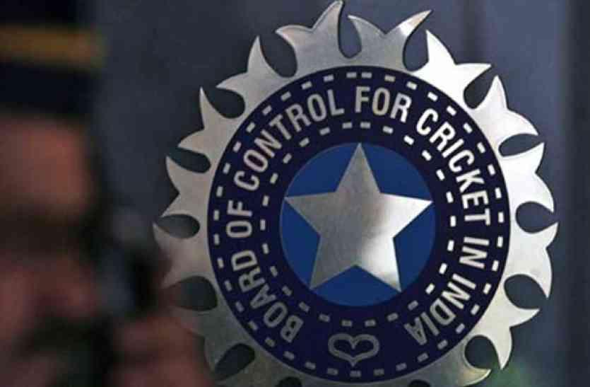 BCCI की चेतावनी, IJPL T-20 जैसी लीगों से दूर रहे क्रिकेटर नहीं तो होगी कारवाई