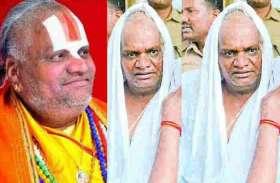 Falahari Baba ही नहीं, ये धर्मगुरु भी रह चुके हैं स्कैंडल में शामिल, विवादों से रहा है गहरा नाता