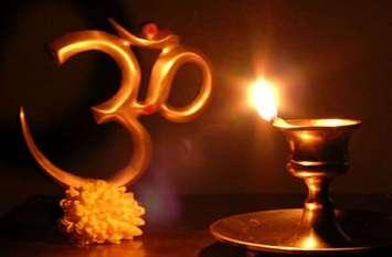एक महीने में मनाएंगे जन्माष्टमी, दिवाली, होली सहित साल के प्रमुख त्योहार