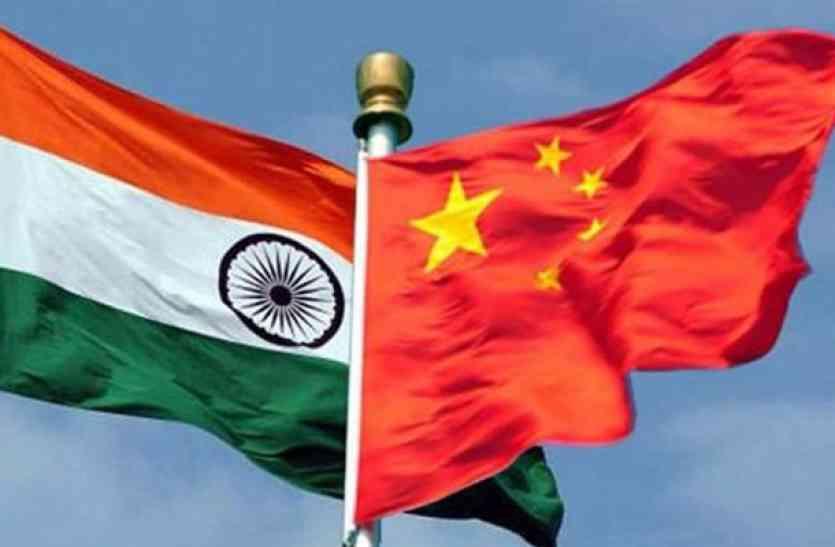 आर्थिक विकास के मामले में अगला चीन बन रहा भारत : ऑस्ट्रेलिया