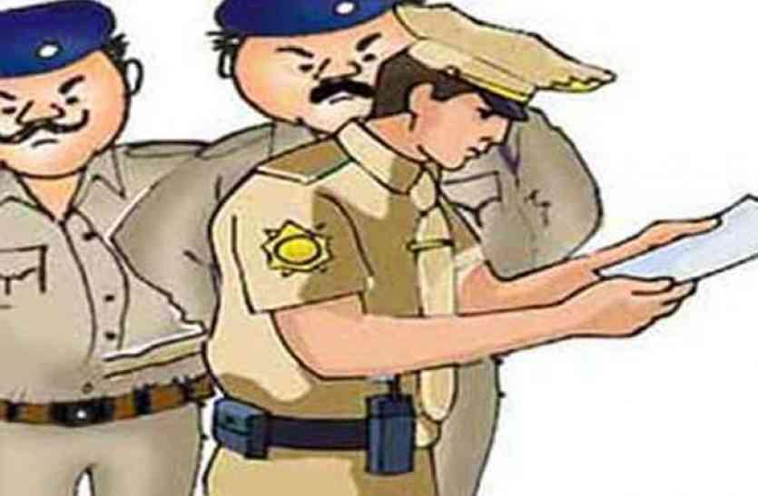 Jaisalmer Crime News- पिता के इस बयान से विवाहिता की मौत की गुत्थी उलझी, आया यह नया मोड़