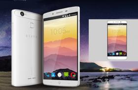 SWIPE ने लॉन्च किया स्टाइलिश स्मार्टफोन ELITE PRO, कीमत 6999 रुपए