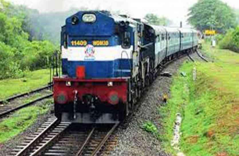 जापान की मदद से हाईटेक बनेगी भारतीय रेलवे