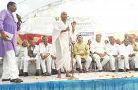 जयंत चौधरी का बीजेपी सरकार पर हमला, कहा- यूपी में कर्जमाफी के नाम पर किसानों के साथ छलावा