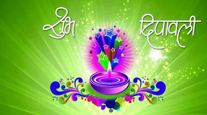 Diwali Wallpaper 2017 Download Free Latest Hd Diwali Wallpaper