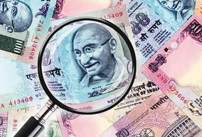 black money,Bihar,MLA,