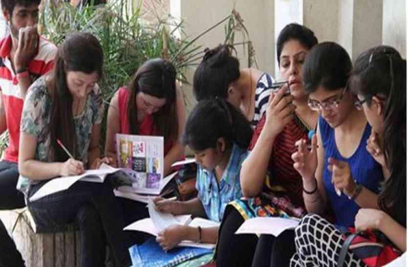 टीचिंग फैकल्टी न होने से पढ़ाई का सपना धूमिल, कैसे संवारें भविष्य