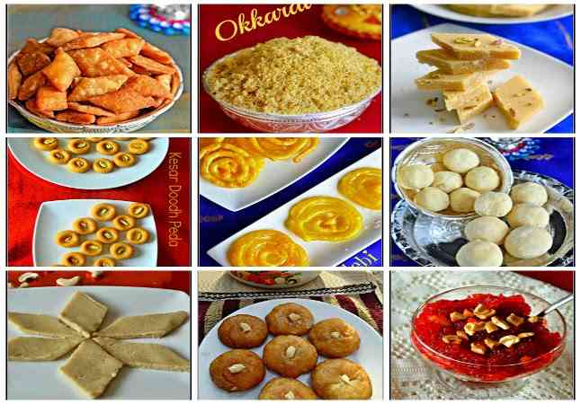 safe and healthy diwali