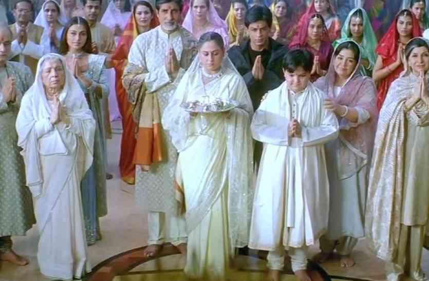 Top 10 Bollywood Songs  Diwali 2017- टॉप 10 बॉलिवुड सॉन्ग फॉर दिवाली