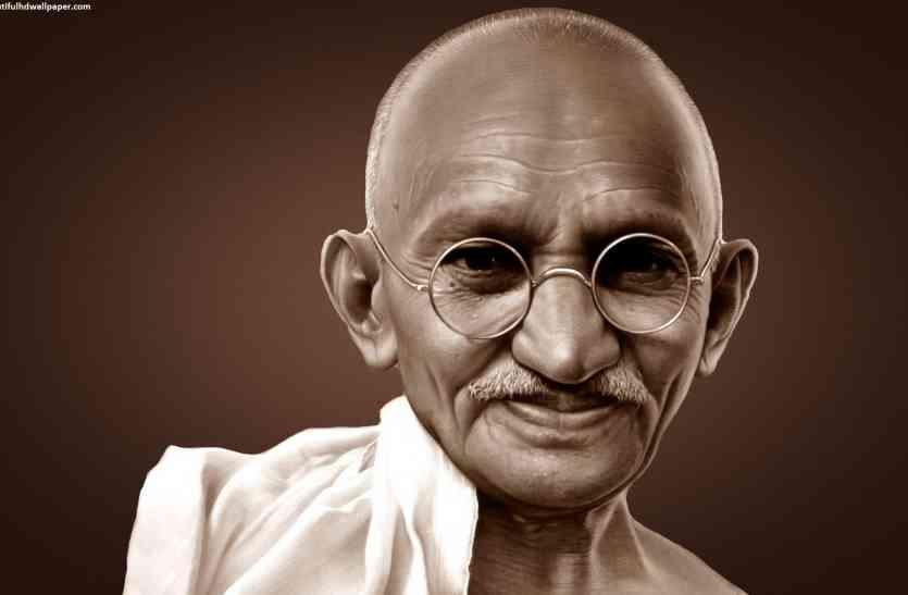 'गांधी की हत्या के लिए गोडसे को किसने भड़काया'