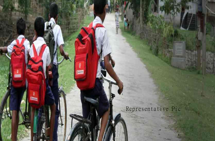 स्कूलों में बच्चों की सुरक्षा के लिए उठाए जाएंगे जरूरी कदम : केंद्र