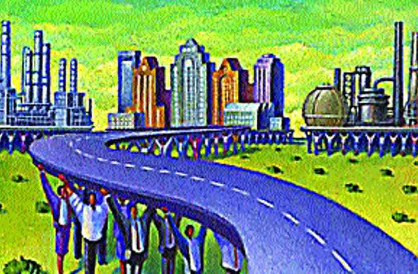 शहरों के योजनाबद्घ विकास के लिए राज्यभर में समान नियम लागू
