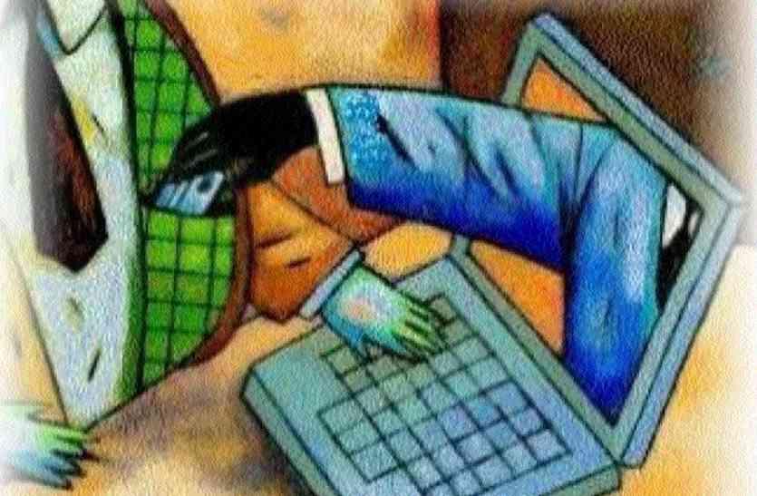 इस दीपावली ई-कॉमर्स पर उत्पाद बेचने वालों की दिवाली