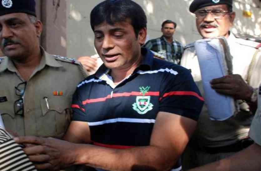 Mafia don Abu Salem को सता रहा मौत का डर, ऐसे सामने आया सच