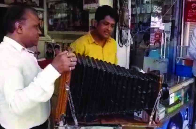 Video: पुराने कैमरों को समझा कबाड़, कम हुए कद्रदान