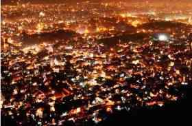electricity-यहां दिवाली पर ज्यादा बिजली जलाना पड़ा महंगा, आम लोगों को लगेगा दोहरा झटका, जानिए पूरा मामला