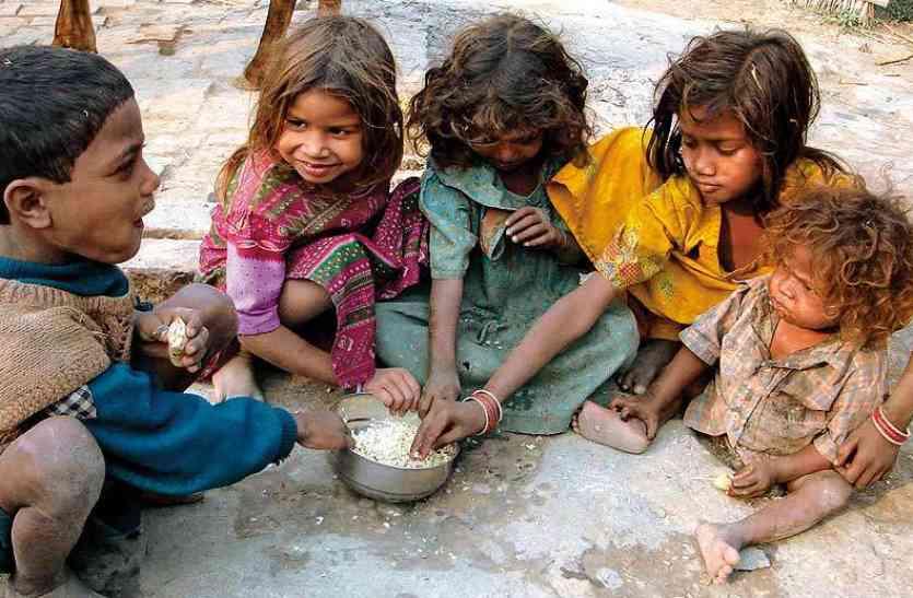 इस मामले में बांग्लादेश से भी पिछड़ गया भारत, जानिये क्या