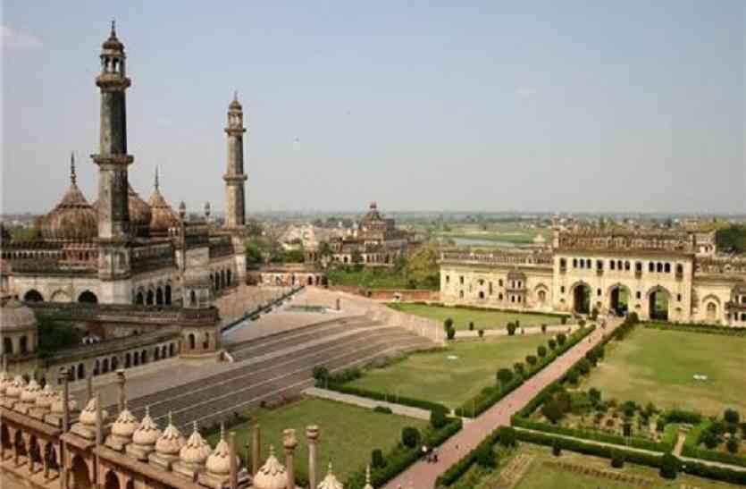 नए स्मारकों के टिकट हुए पांच रुपए महंगे, मिलेंगी ये सुविधाएं