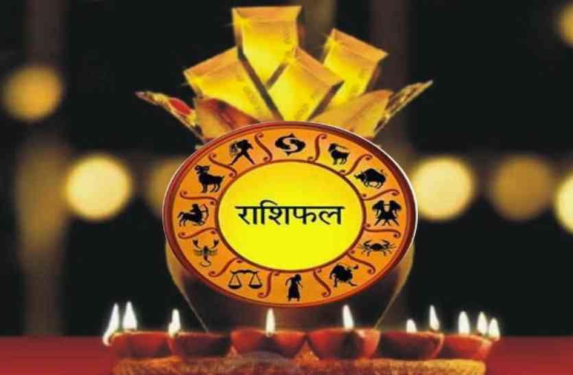Dhanteras 2017 पर अपनी Zodiac Rashi के हिसाब से करें खरीददारी, तो होगी धन की वर्षा