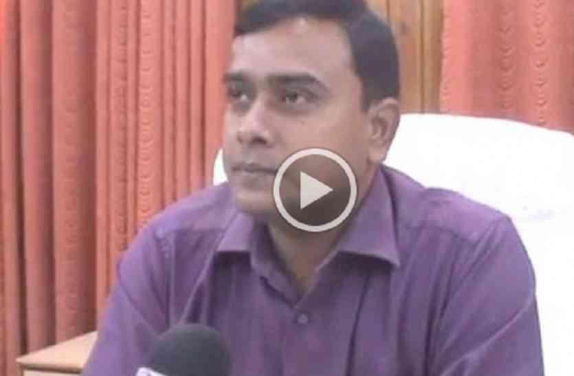 प्रदेश सरकार का एंटी भू-माफिया टास्क फोर्स फ्लाप