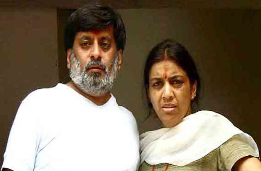 तलवार दंपत्ति के वकील को फैसले की कापी मिली, शनिवार को डासना जेल रिहा हो सकते हैं राजेश और नुपुर