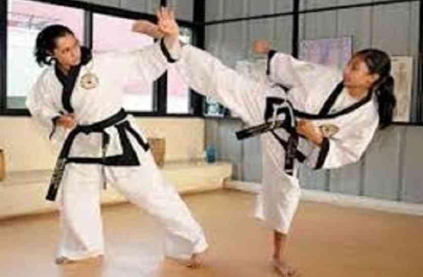 बच्चियों को जुडो, कराटे व बॉक्सिंग की दी जाएगी ट्रेनिंग, महिला प्रशिक्षक की होगी नियुक्ति