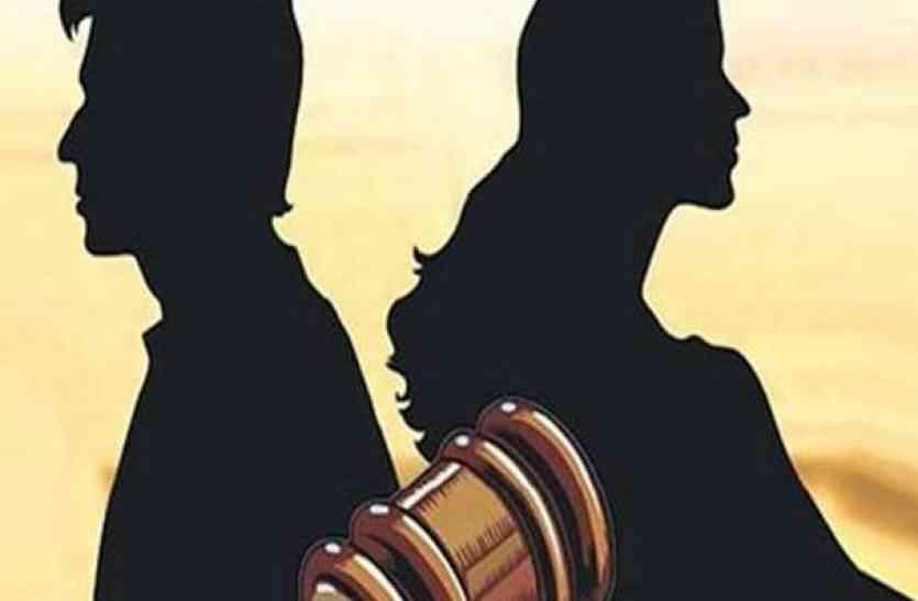 कर्नल की पत्नी से अवैध संबंध: ब्रिगेडियर की वरीयता घटाई
