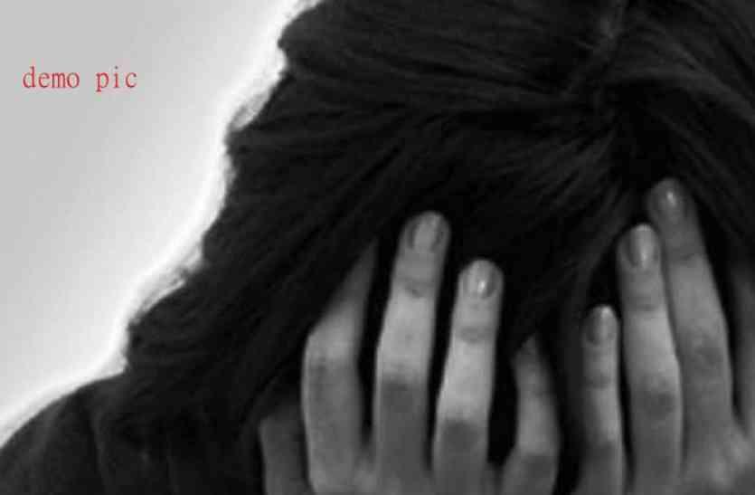 सरकारी नाट्यशाला में प्रशिक्षु लड़कियों को कुप्रस्ताव