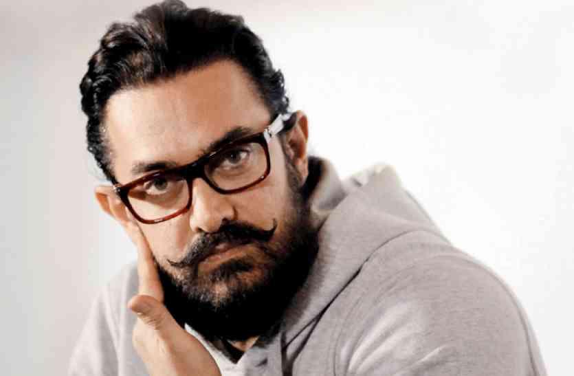 दिल को छूने वाले विषय को ही चुनते हैं आमिर खान, जानिए क्यों?