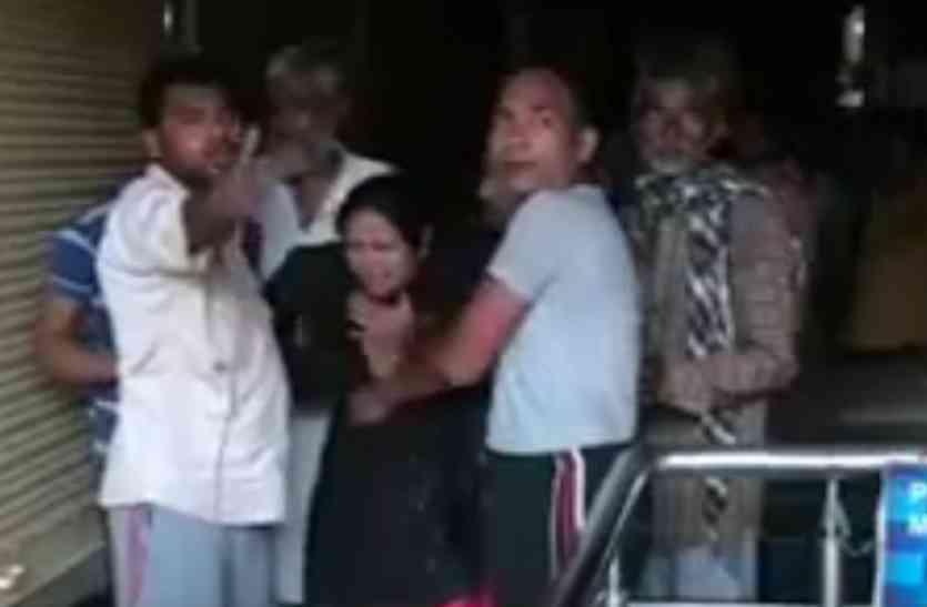 राशिद की मौत की गुत्थी सुलझाने के मामले मेंपुलिस नेउठाएकई संदिग्ध,सीडीआर का भी लेगी सहारा