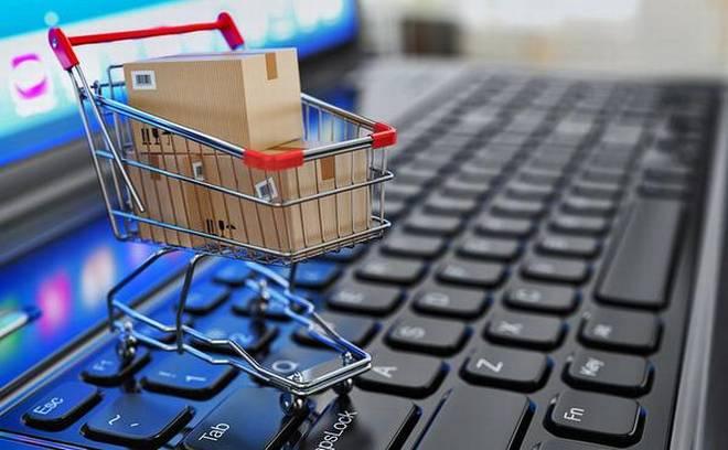 online shopping में मिल रहा बंपर डिस्काउंट, शानदार कैशबैक के भी ऑफर
