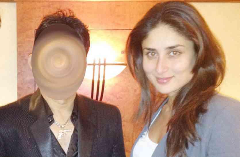 Shocking: करीना के इस अफेयर्स के बारे में जानकर आपके पैरों तले की जमीन किसक जाएगी
