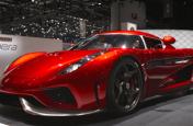 ये है दुनिया की सबसे दमदार और महंगी स्पोट्र्स कार, 2.1 सेकेंड में पकड़ती है 100km/h की स्पीड