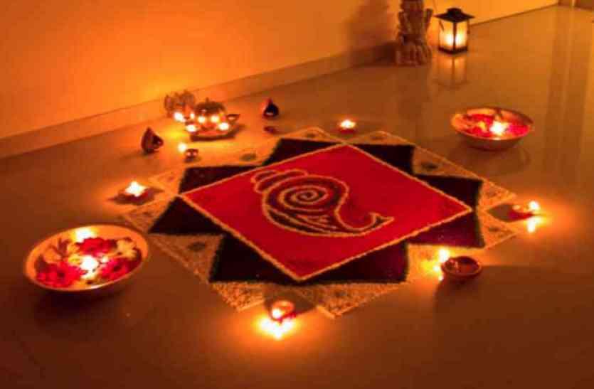 Diwali 2017: अगर अपनी दिवाली को आप बनाना चाहते हैं यादगार- तो जरुर करें ये पांच काम
