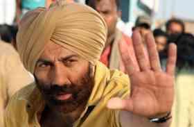 बर्थडे स्पेशल : कमाई में बाहुबली-2 कहीं आगे है सनी देओल की ये फिल्म!