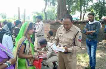bhai dooj in hindi जेल में जा पहुंचीं हजारों बहनें फिर दिखा ऐसा नज़ारा